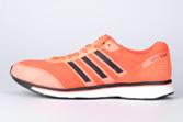 Adidas adios boost 2